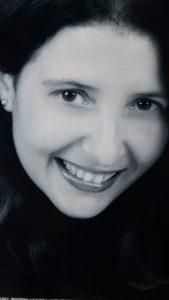 Sara Caballero Valentín