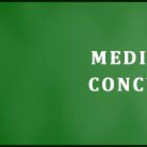 Mediación Concursal</br>del acuerdo extrajudicial de pagos a la segunda oportunidad.