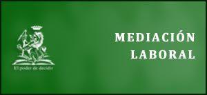 Mediación Laboral